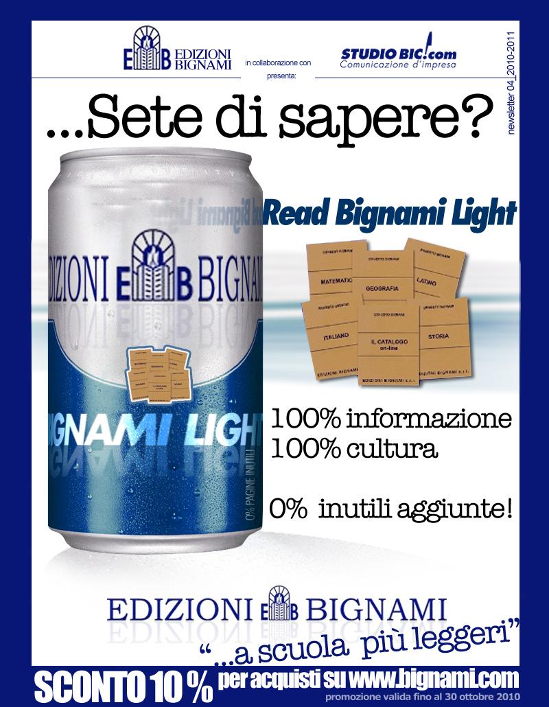 bignami-newsletter-03