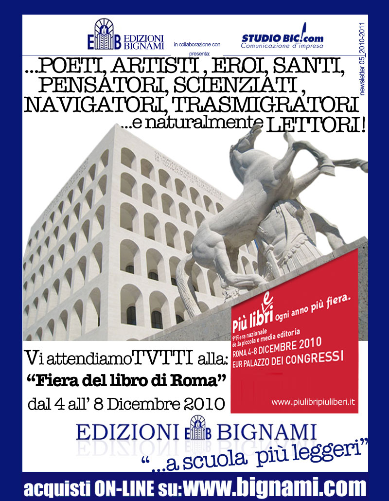 bignami-newsletter-05