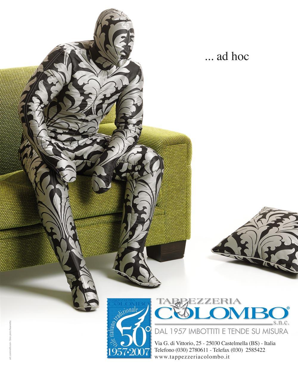 pagina pubblicità colombo-01