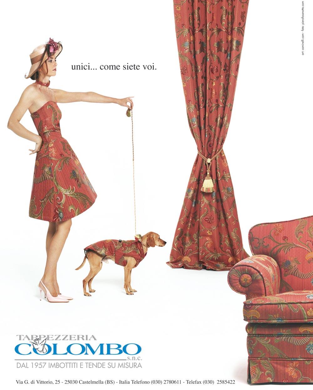 pagina pubblicità colombo-05