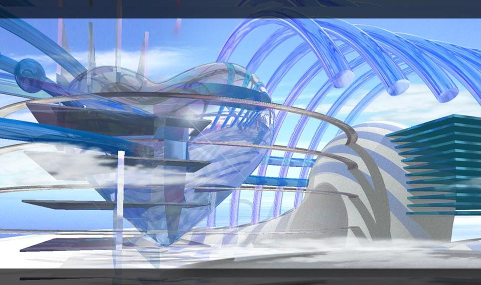 visions-3d-01