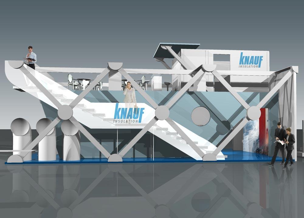 04-knauf-insulation