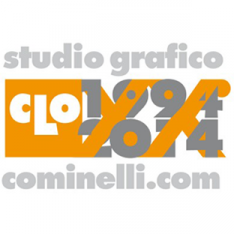 cominelli.com
