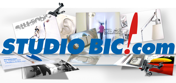 cover-studiobic