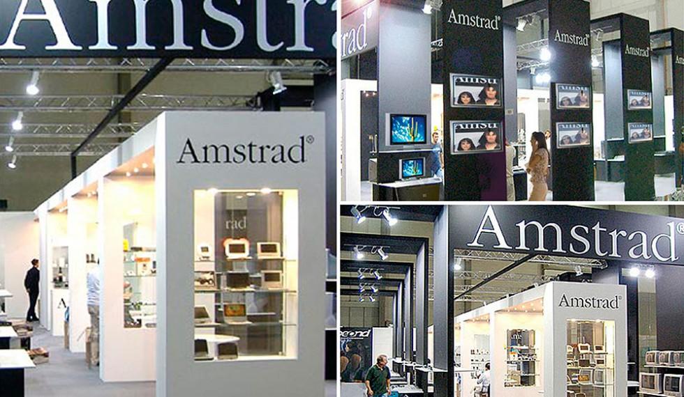 01-amstrad-ph