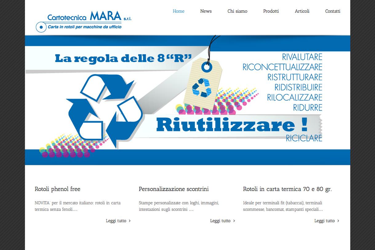 cartotecnica-mara-la-regola8