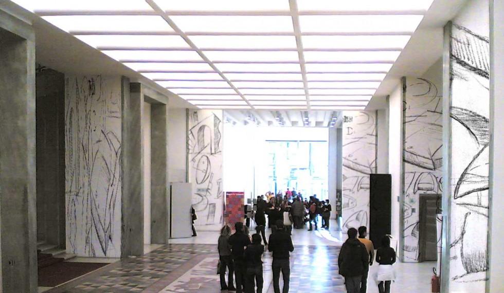 corridoio-triennale