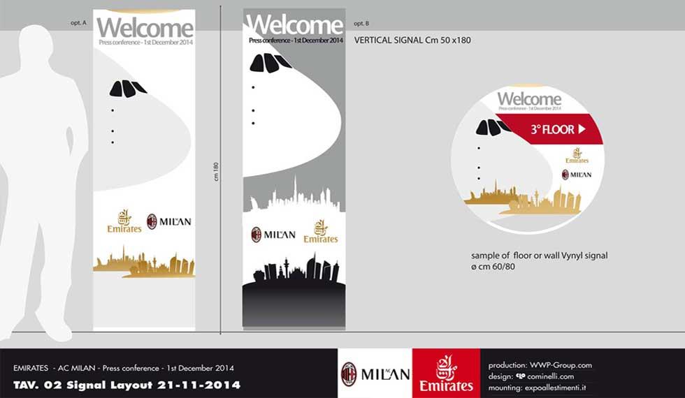 tavole-ac-milan-emirates-a380-2