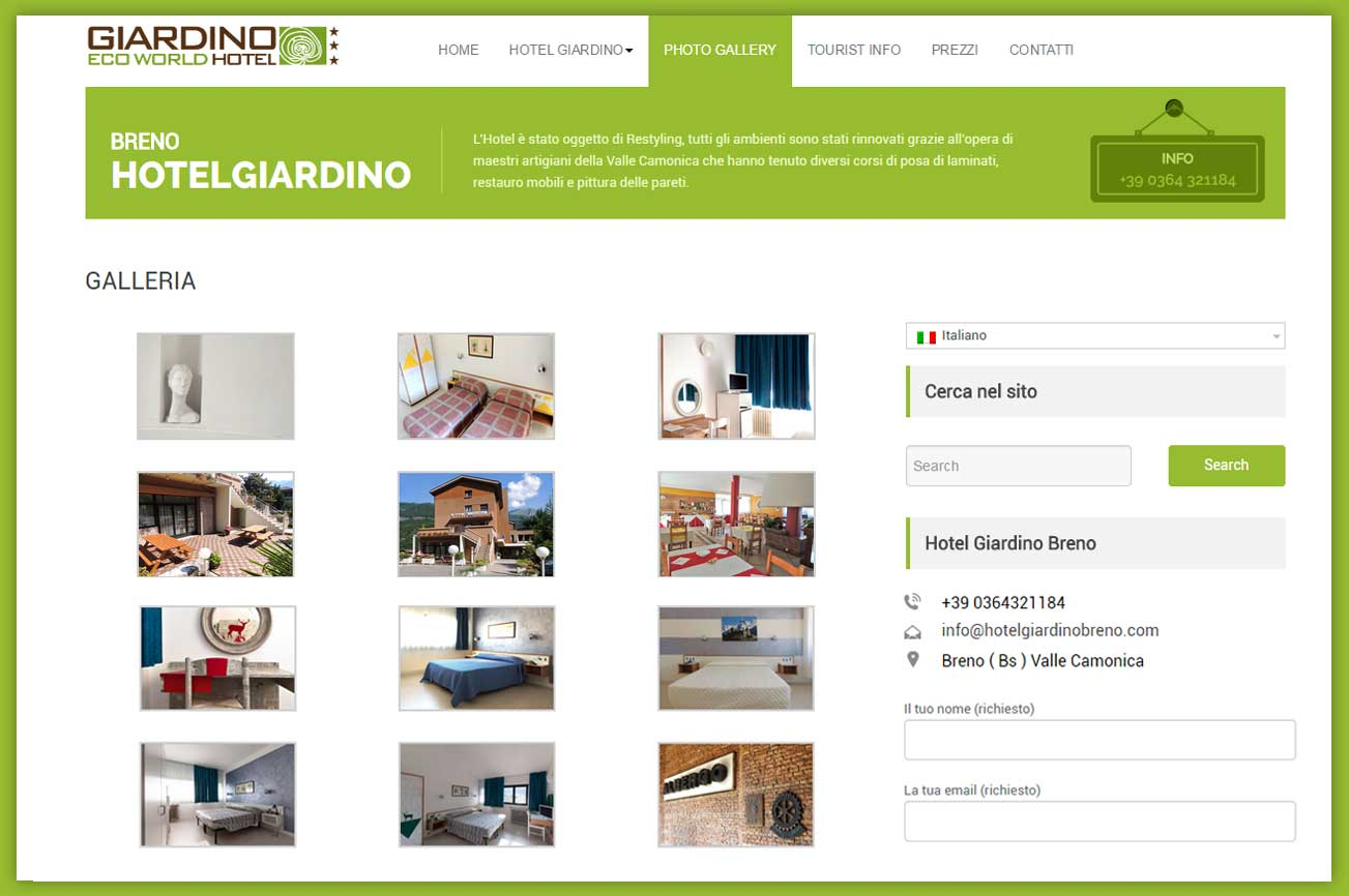slide-hotel-giardino02