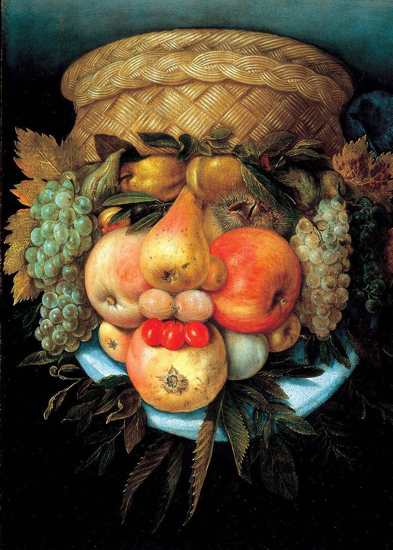 800px-giuseppe_arcimboldo_-_fruit_basket
