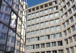 Uffici in Brescia 2