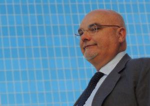 Piero Tampalini